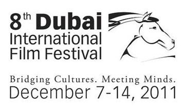 rencontres henri langlois festival international des écoles de cinéma