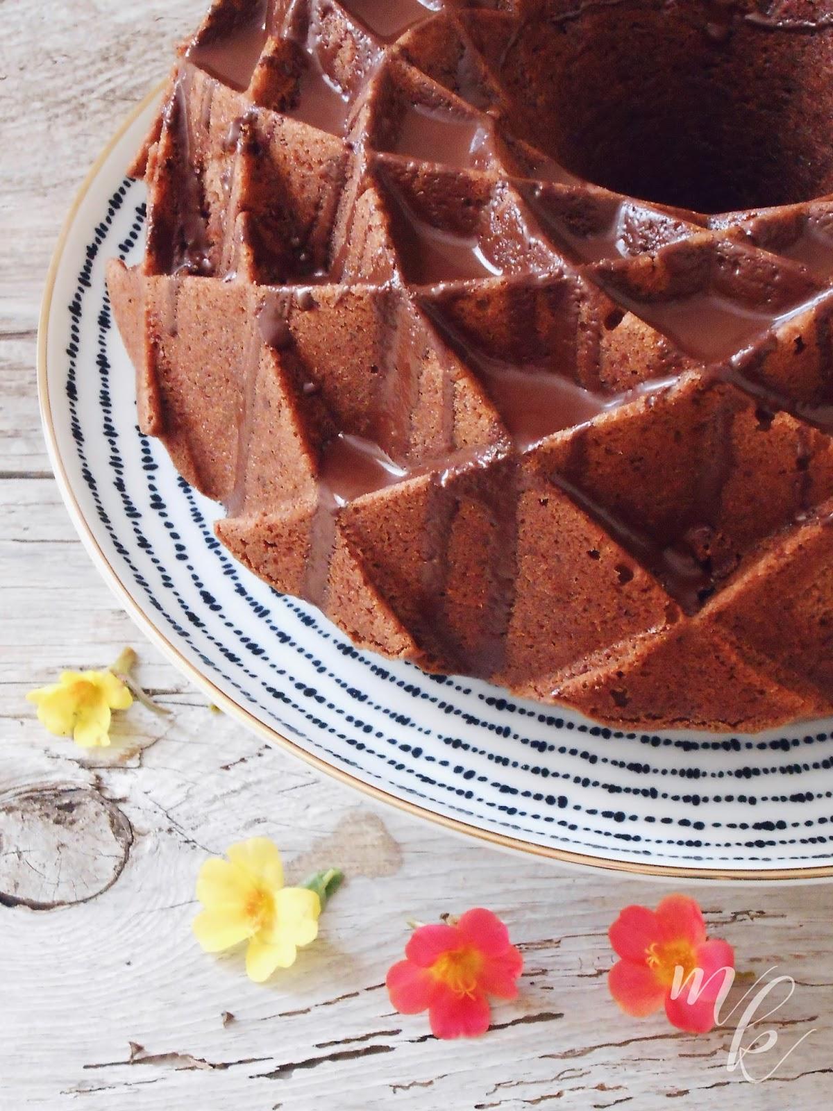 bundt-cake-chocolate-naranja-amarga