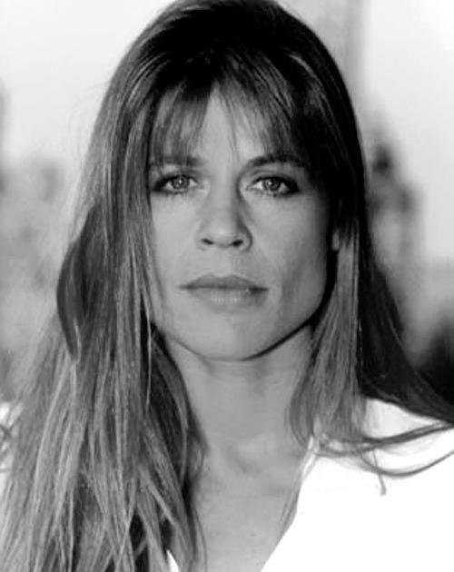 Linda Fiorantino   Linda fiorentino, Celebrity