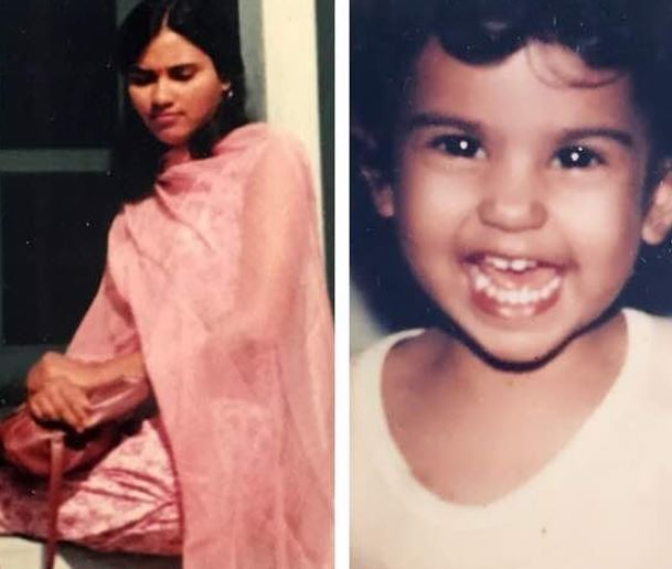 Aaditi Pohankar Age, Height, Weight, Net Worth, Wiki, Family, Husband, Bio