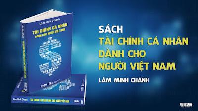 sách-tài-chính-cá-nhân-dành-cho-người-Việt-Nam