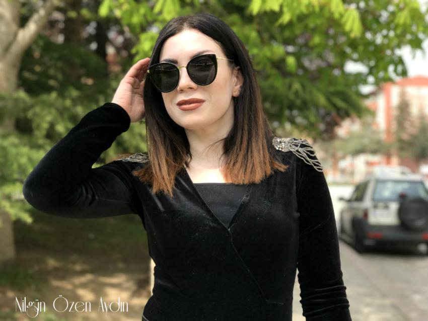 alışveriş-Omuzları Apoletli Bluz-moda blogları-fashion bloggers
