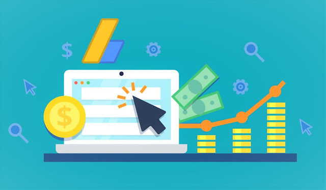 How To Increase Google AdSense Revenue - 8 Tips | Understand RPM, CTR & CPC in AdSense