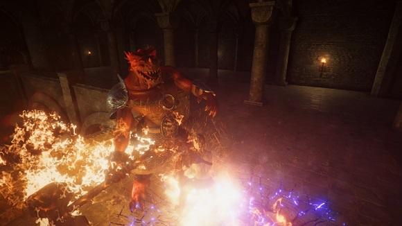 broken-spell-2-pc-screenshot-3