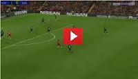 مشاهدة مبارة ليفربول وريد بول سالزبورغ النمساوي بث مباشر 25ـ8ـ2020