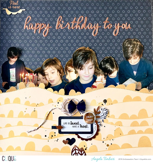 Happy_Birthday_To_You_Scrapbook_Layout_Angela_Tombari_Clique_Kits_Ambassador_05.PNG