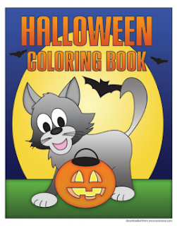 http://images.eversave.com/pdf/HalloweenColoringBook.pdf