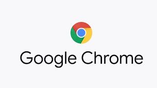 Pagamenti Google