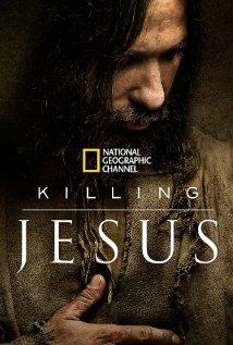 Xem Phim Cuộc Đời Chúa Jesus - Killing Jesus