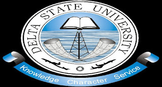 DELSU Registration & Fees Payment Deadline 2019/2020 [Extended]