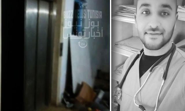 أخبار تونس عاجل - الطبيب بدر الدين علوي Badreddine Aloui