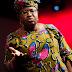 Ngozi Okonko-Iweala Drops Bombshell; Reveals Cabals Under Jonathan