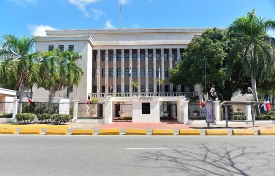 Ministerio de Educación realizará Concurso de Oposición Docente