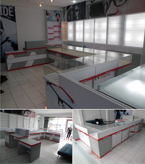Kontraktor Pengadaan Furniture Di Semarang Jawa Tengah (Furniture Semarang)