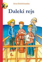 http://lubimyczytac.pl/ksiazka/106456/daleki-rejs
