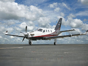 Daher TBM 900 Specs, Interior, Cockpit, and Price