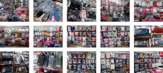 en kaliteli ürün satan çocuk giyim toptancıları