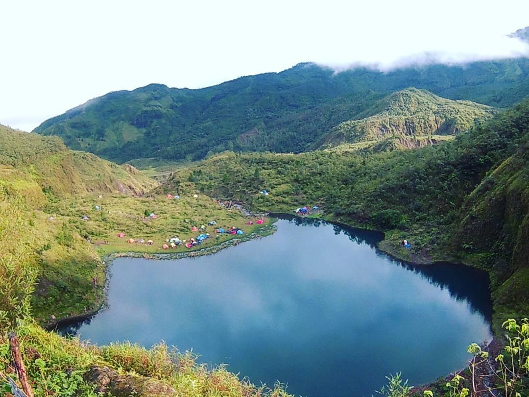 10 Tempat Wisata di Gowa Terbaru yang Sangat Eksotis dan Hits