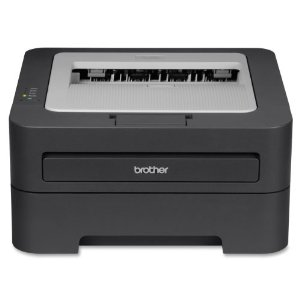 Brother HL-2230 Driver Download For Win 8, Win 7, Win XP, Win Vista, And Mac