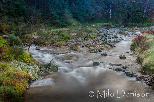 stream ireland