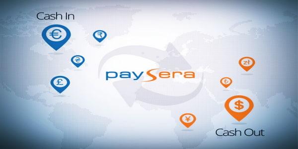 مميزات-بنك-بايسيرا-Paysera