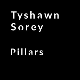 Tyshawn Sorey, Pillars