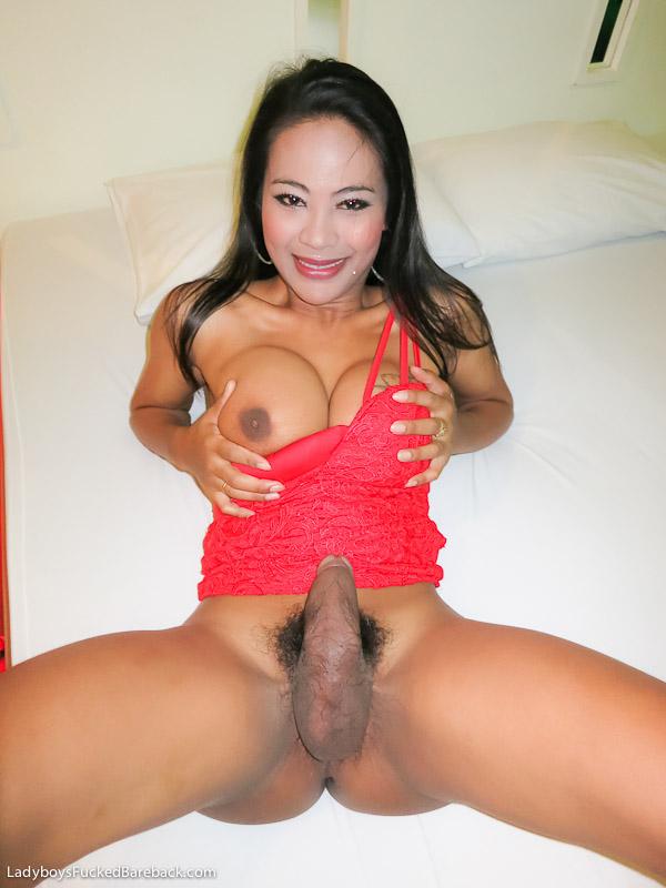 тайский ледибой фото много очереди