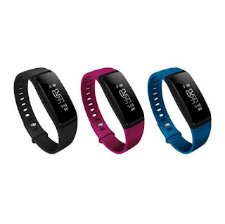 https://bellclocks.com/collections/fitness-smartband/products/naiku-v07-fitbit-style-fitness-smartband-hr-bp-sleep-monitor-mileage