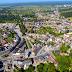 Appunti di Viaggio: calcio e architettura a Rochefort, Belgio