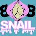 BoobSnail - Allows Generating Excel 4.0 XLM Macro