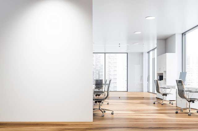 """Can Toronto's office market flatten the """"sublease curve""""?"""
