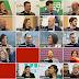 Elecciones | Estos son los concejales del mandato 2019-2023