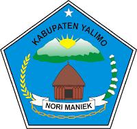 Informasi dan Berita Terbaru dari Kabupaten Yalimo