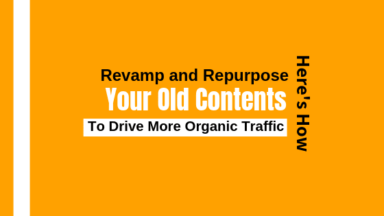 repurpose-blog-content