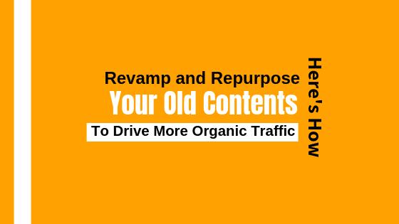 repurpose-blog-content