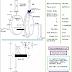 Free Energy Magnetic Motor