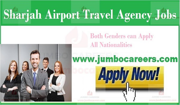 Recent Job vacncies in UAE, Job openings in UAE,