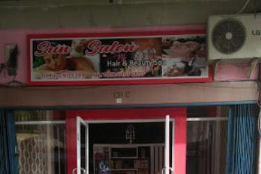 Lowongan Sun Salon Pekanbaru Juli 2019