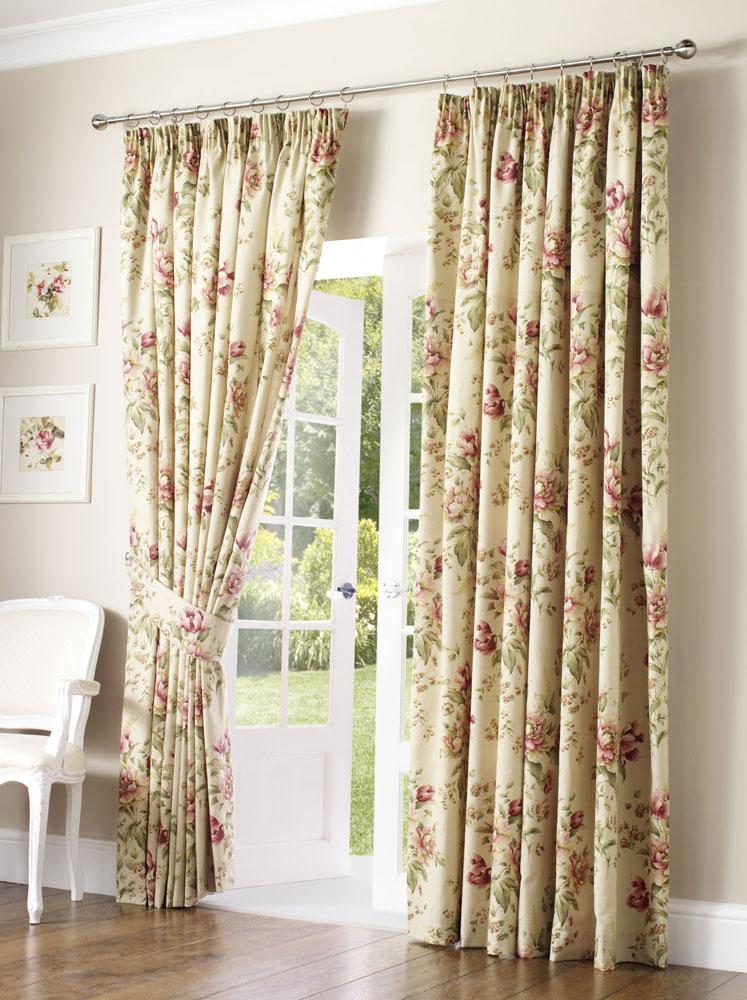 new living room curtains designs ideas 2011 5