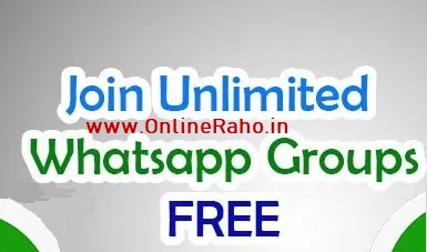 Whatsapp Groups Link Collection: A Complete List Of 20,000+ Whatsapp Active Group Links 2019