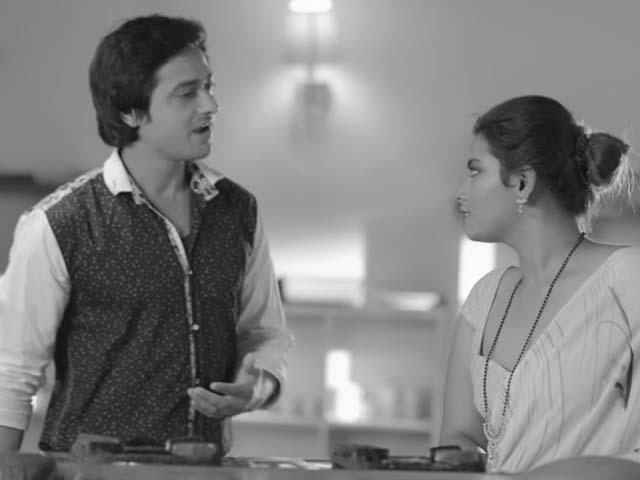 bhaiya-ki-biwi-web-series-download-filmyzilla