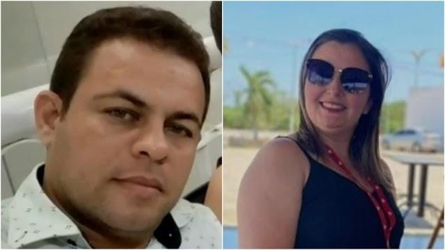 Homem com relação incestuosa com a filha foi expulso do Conselho Tutelar por descumprir ordem judicial