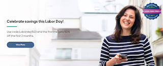 reach-mobile-offering-50%-off-for-3-months-labor-day-promo