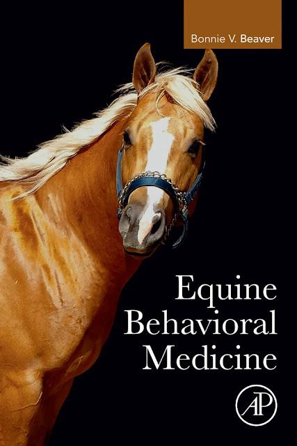 Equine Behavioral Medicine - WWW.VETBOOKSTOR.COM