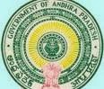 Andhra Pradesh Government Jobs Notifications 2014