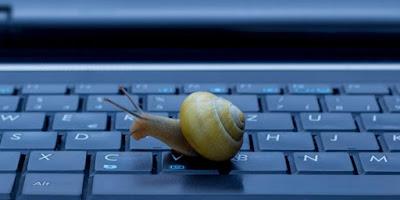 Terbukti! Cara Mengatasi Notebook Lemot Paling Cepat Dan Efektif
