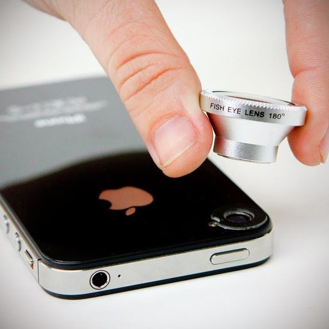Innovative and Smart iPhone Lens (15) 13