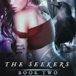 Sorceress: The Seekers, Book Two