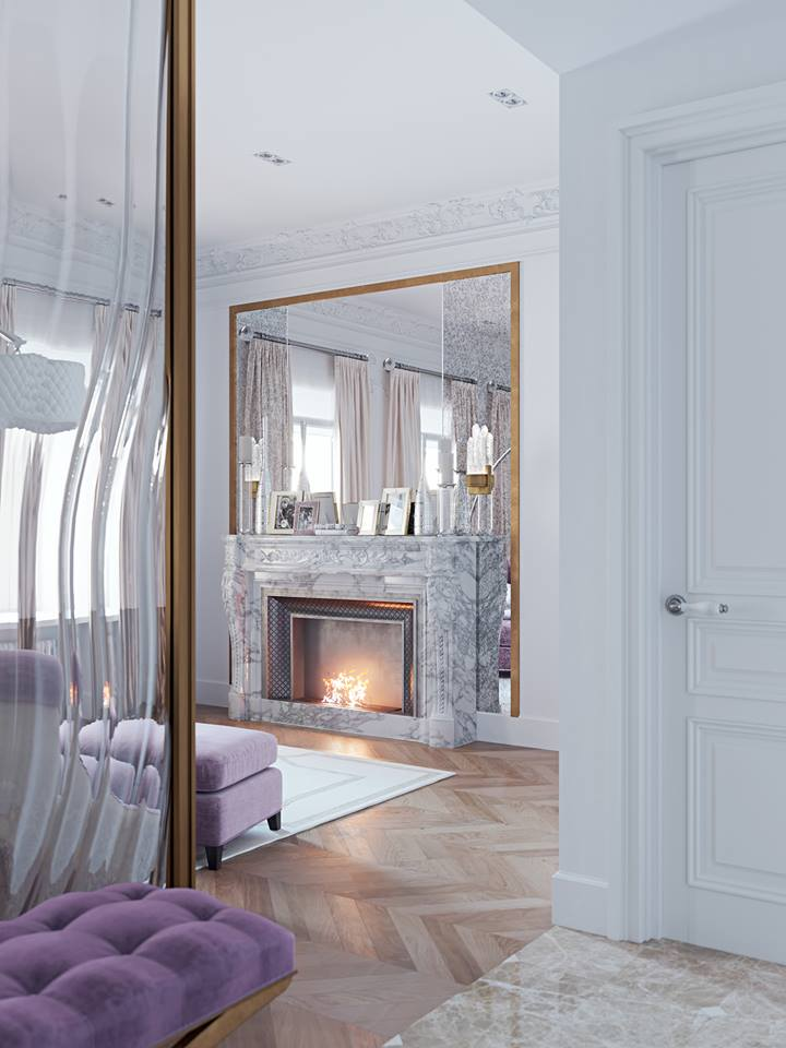 Http://www.decorunits.com/2017/09/amazing Apartment Interior Designs.html