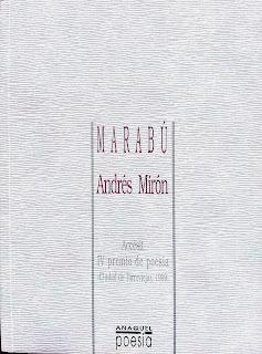Marabú